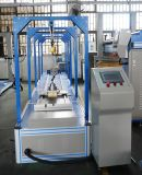 Dynamische Prüfungs-Maschine der Stärken-HD-J227