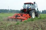 Tractor 130HP (WD1304)