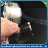 Qualitäts-Objektiv-Gleitschutzplatten für Brillen