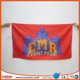 Kundenspezifische Fußball-Markierungsfahne auf Verkauf (JMF-05)