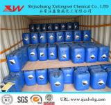 L'acide sulfurique pour la teinture textile