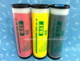 Rz/RV duplicador digital a color de tinta