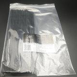 bastone nero del diffusore della canna dell'aroma del poliestere 50PCS/Bag di 4mmx25cm