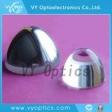 Gloriosa H-K9l lente asférica con calidad de Tip-Top