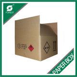 Дешевые продажи Custom сложить картонные коробки