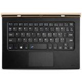 Onda 2 in 1 Tablette PC magnetischer Tastatur 5