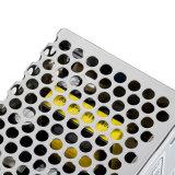 Minityp Stromversorgung der LED-Stromversorgungen-24V 15W 24V LED