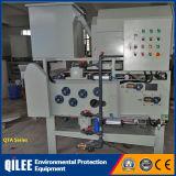 Cinturón de seguridad industrial equipo profesional botella Filtro Prensa