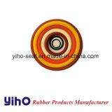 Gummi-O-Ring China-EPDM/Silicone/FKM/Ffkm/NR