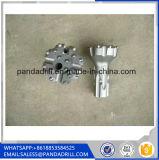 CIR90-110 DTH Niederdruck-Hammer-Bit