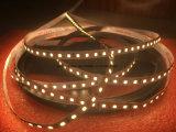 Ce EMC LVD RoHS Twee Jaar van de Garantie, Licht van de Strook van het LEIDENE Lumen van SMD2835 het Hoge