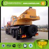 Gru della raccolta di Sany gru del camion da 20 tonnellate con buona qualità