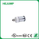 12W 150lm/W het LEIDENE Licht voor CFL MH VERBORG HPS retroactief aanpast