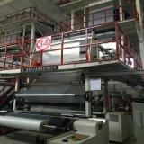 pellicola di Shrink di calore del PE di alta qualità della fabbrica 20years