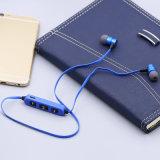 Collier universel Smart écouteurs sans fil Bluetooth pour casque sport