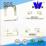 Resistore variabile di Rx27-4hl, resistore di ceramica, resistore di potere