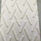 Constructeur plat neuf de la Chine diplômée par ISO/SGS de bande de conveyeur de PVC