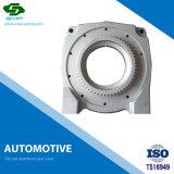 ISO/Ts 16949 ricambi auto del motociclo del contenitore di motore