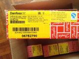 Valvole Coreorifice Te5-2# 067b2790 di espansione di Danfoss