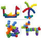 Kind-populäre frohe Baustein-Spielwaren