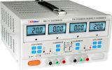 Регулируемое напряжение постоянного тока (HY3003M-2)