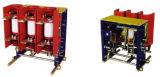 Vacío de alta tensión interior Disyuntor - Serie ZNL
