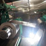 Striscia dell'acciaio inossidabile di rivestimento 2b degli ss 304