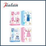 210g White Card Custom Cheap Wholesale Wholesale Promotion Paper Bag