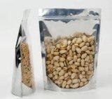 長期食糧Presevationのためのマイラー明確な、銀製の袋