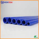 Accoppiamento della tubazione/silicone della gomma di silicone/tubo flessibile della presa di aria Turbo del silicone
