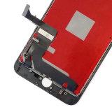 熱い販売OEMのプラスiPhone 7のための元の品質の電話LCDタッチ画面の表示