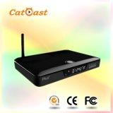 Arabischer Empfänger des Kasten-IPTV (HP608D-B)
