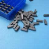 Манометр из карбида вольфрама советы по защите для добычи полезных ископаемых защиты от износа деталей инструмента