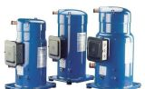 Rolle-Kompressor R22-R407c-R134A-R404A-R507A