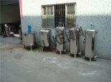 Filtre à cartouche d'eau Chunke Making Machine