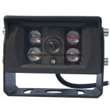 عربة 4 اللون الأزرق شعريّة مصباح [15م] نسخة احتياطيّة آلة تصوير