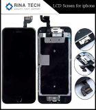 Китай мобильный телефон для iPhone 7 ЖК-экран для замены узла