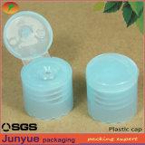 20/415 بلاستيكيّة نقل أعلى غطاء لأنّ مستحضر تجميل غسول [بوتّل كلوسور]