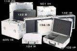 Instrument photographique - Modèle de cas PT-102 IP