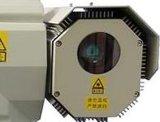 Камера IP ночного видения HD интегрированный для города безопасности