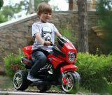 Малолитражный автомобиль автомобиля детей автомобиля игрушки малышей электрической управляемый батареей