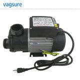 pompe surfante d'eau de massage de la pompe Ce/TUV/UL Certifed de baignoire de tourbillon du pouvoir 1.0-1.5HP