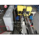 Утиль HDPE Pelletizing рециркулирующ линию