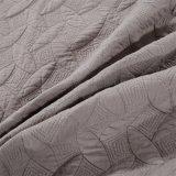 100%年のばねおよび夏のポリエステルによって満たされる寝具のキルト