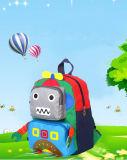 Детей в отеле мультфильм рюкзак детский сад школьные формы робота мешок