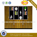 Разумная цена Multi-Layer кислоты огнестойкие шкаф (HX-8N1536)