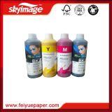 Por sublimación de tinta Inktec Sublinova objetivo para cabezal de impresión Epson DX7