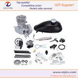 50cc Kit de Motor de bicicletas motorizadas Ek50n