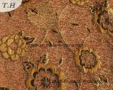 Tessuto da arredamento del Chenille per il sofà