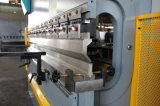 Elektrohydraulische Servo Bremse der Presse-(CNC) mit gutem Preis